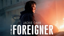 jackie-chan,martin-campbell,pierce-brosnan,thanh-long,the-foreigner