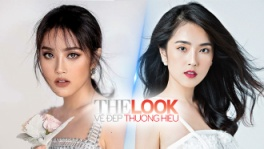 the-look,the-look-2017,ve-dep-thuong-hieu-2017