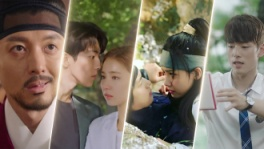 bride-of-the-water-god,queen-for-seven-days,school-2017,the-king-loves,tuan-nay-o-nha-xem-gi-