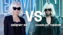 atomic-blonde,charlize-theron,diem-my-9x,kelbin-lei