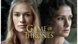 game-of-thrones,game-of-thrones-7,tv-series