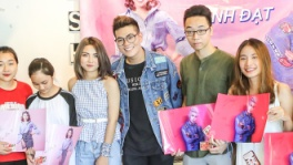 giong-hat-viet-2017,hien-mai,ngo-anh-dat,the-voice-2017