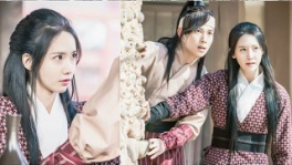 im-si-wan,the-king-loves,yoona