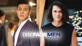 hot-boy,jack,niki,the-face-men-thailand
