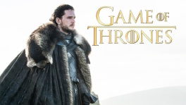 game-of-thrones,game-of-thrones-7,jon-snow