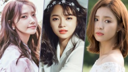 kim-sejeong,phim-han,shin-se-kyung,the-king-loves,yoona
