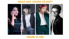 nhac-hay-cover-co-hay-nguoi-ta-noi,select,son-tung-m-tp,thuy-chi