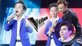 duy-linh-the-voice-kids,giong-hat-viet-nhi-2017,noo-phuoc-thinh,the-voice-kids-2017