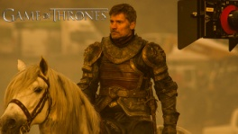 game-of-thrones,game-of-thrones-7,phim-my,tv-series