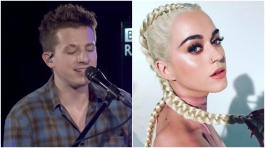 bon-appetit,charlie-puth,katy-perry,witness