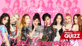 all-night,holiday,snsd