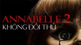 annabelle-creation,co-gai-den-tu-hom-qua,sac-dep-ngan-can,tam-sinh-tam-the-thap-ly-dao-hoa,top-box-office