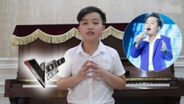 duy-linh-the-voice-kids,giong-hat-viet-nhi-2017,team-soobin,the-voice-kids-2017