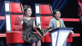 giong-hat-viet-nhi,huong-tram,the-voice-kids-2017,tien-cookie