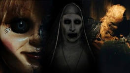 annabelle,annabelle-creation,lights-out,the-conjuring