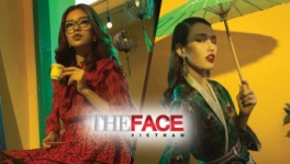 phuong-chi-the-face,the-face-viet-nam,the-face-vietnam-2017,tu-hao-the-face