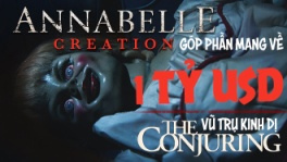 annabelle,annabelle-creation,the-conjuring,the-conjuring-2