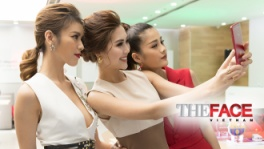 dong-anh-quynh-the-face,the-face-viet-nam,the-face-vietnam-2017,truc-anh-the-face,tuong-linh-the-face
