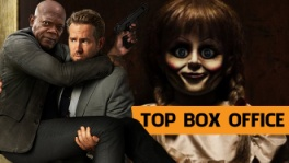 annabelle-creation,midnight-runners,the-battleship-island,the-hitman-s-bodyguard,top-box-office