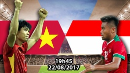 bang-b,sea-games-29,u22-viet-nam