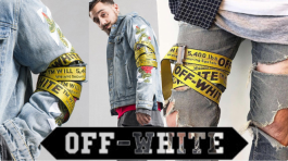 day-dai,hot-trend,off-white