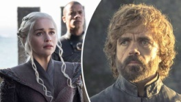 game-of-thrones,game-of-thrones-7,tyrion-lannister