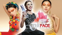 lan-khue,the-face-online,the-face-viet-nam,the-face-vietnam-2017,tu-hao-the-face