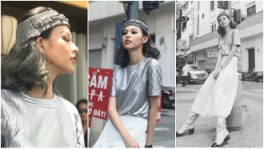 chanel,phi-phuong-anh,the-face-viet-nam