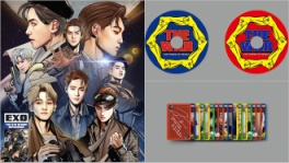 exo,the-power-of-music,the-war