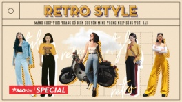 special,street-style,thoi-trang,vintage