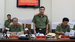 canh-sat-giao-thong,dinh-chi-cong-tac,tp-hcm
