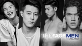 lukkade-metinee,moo-asava,niki,peach-pachara,the-face-men-thailand