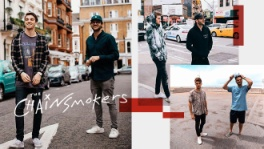 phong-cach-sao,phong-cach-sao-us-uk,the-chainsmokers-in-vietnam