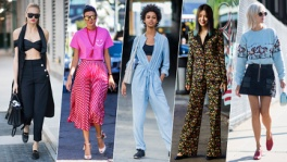 hot-trend-thu-dong,new-york-fashion-week-2017,street-style