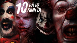 clown,house-of-1000-corpses-,it-movie,phim-kinh-di,poltergeist