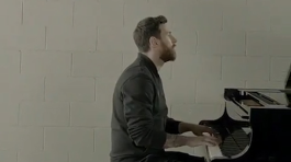 messi,piano,video-hot