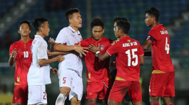 u18-viet-nam,u18-viet-nam-myanmar,video-hot