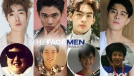 jack,lukkade-metinee,niki,peach-pachara,the-face-men-thailand