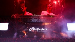 memories-do-not-open,the-chainsmokers,the-chainsmokers-in-vietnam