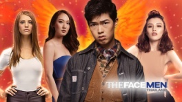 phuong-chi-the-face,the-face-men-thailand,the-face-thailand,the-face-viet-nam