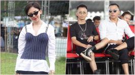 hoang-touliver,tien-tien,toc-tien,young-music-with-meed