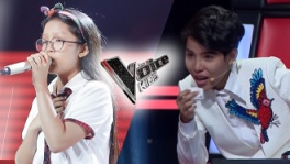 giong-hat-viet-nhi-2017,hlv-vu-cat-tuong,thanh-thy-the-voice-kids,the-voice-kids-2017