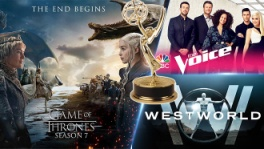 emmy-2017,game-of-thrones,game-of-thrones-7,the-voice