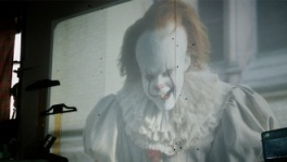 it-movie,pennywise,phim-kinh-di