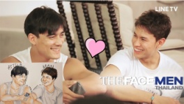 attilaman,moo-asava,peach-pachara,the-face-men-thailand
