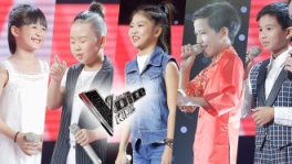 giong-hat-viet-nhi-2017,hlv-vu-cat-tuong,huong-tram-tien-cookie,the-voice-kids-2017