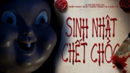 get-out,happy-death-day,insidious,it-movie,phim-kinh-di