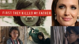angelina-jolie,first-they-killed-my-father,phim-chien-tranh,phim-tai-lieu