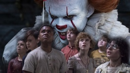it-movie,pennywise,phim-kinh-di,stephen-king