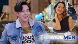 moo-asava,peach-pachara,the-face-men-thailand,third